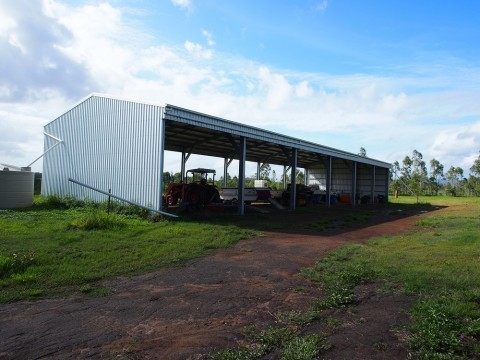 farm sheds queensland, whitsunday sheds and garages, garage and sheds