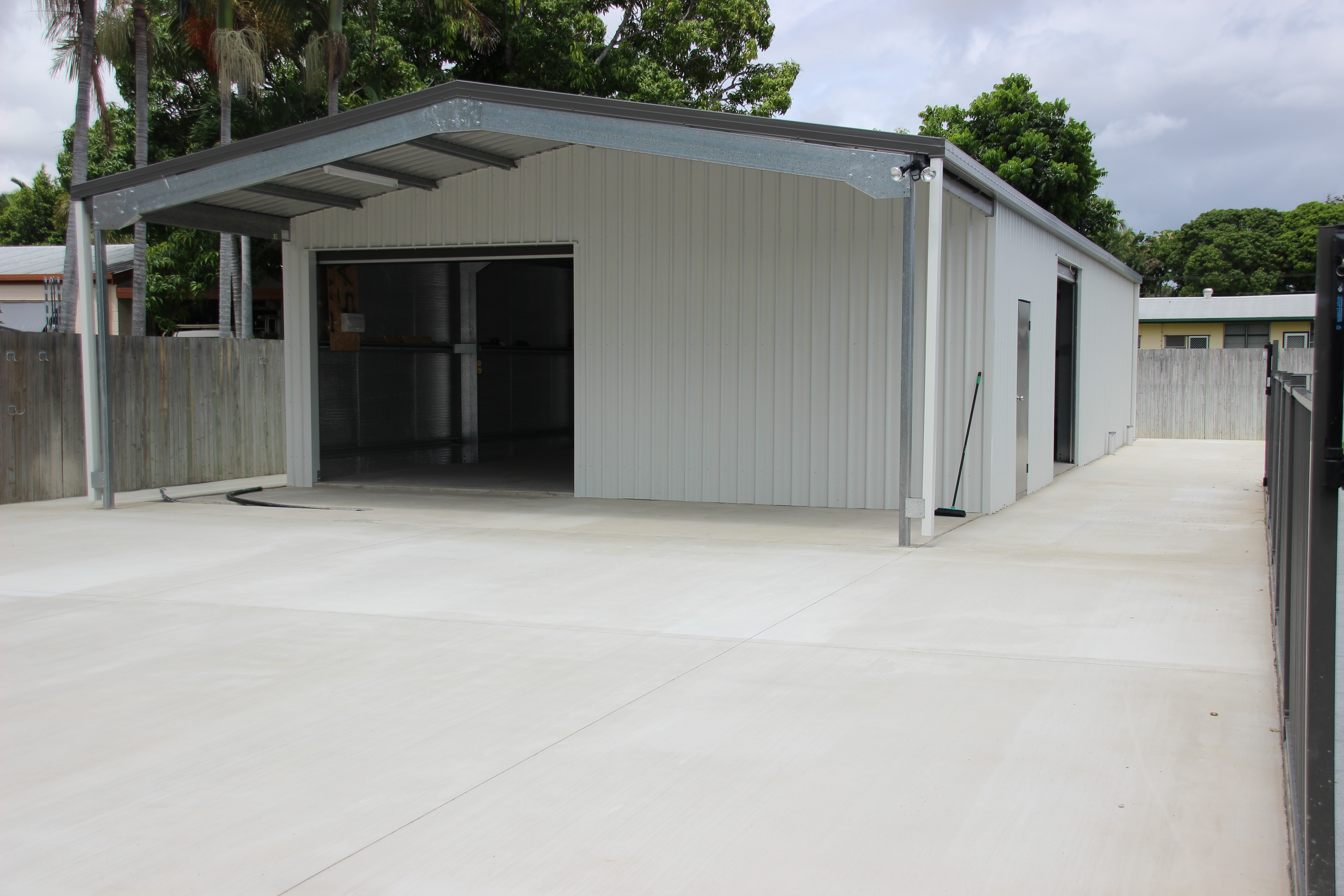 and standard to garages x carports garage sheds as up frame toowoomba dependable stud
